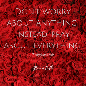 dont-worry-about-anything-instead-pray-about-everything